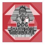 doc-smart-trans