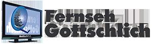Fernseh Gottschlich Logo